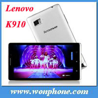"New arrival! 5.5"" original lenovo vibe z lenovo k910 phone snapdragon 800 quad core 2gb ram dual sim cards"
