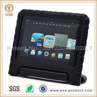 High Quality Factory Promotion Tablet Case