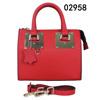 Guangzhou bag china classical ladies leather fashion brand mk handbags