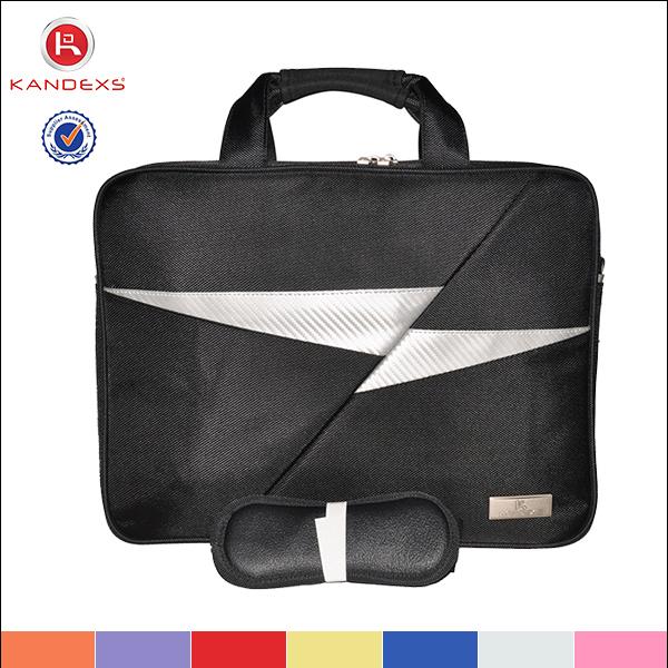 Fashion Style Laptop Shoulder Bag