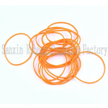 Wholesale thailand natural rubber band products