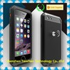 waterproof case for cell phone ip68 metal case for iphone waterproof