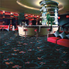 red carpet dresses carpet/rugs for hotel lobby traditional chinese wool carpet