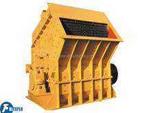Impact crusher price, iron ore crusher cost