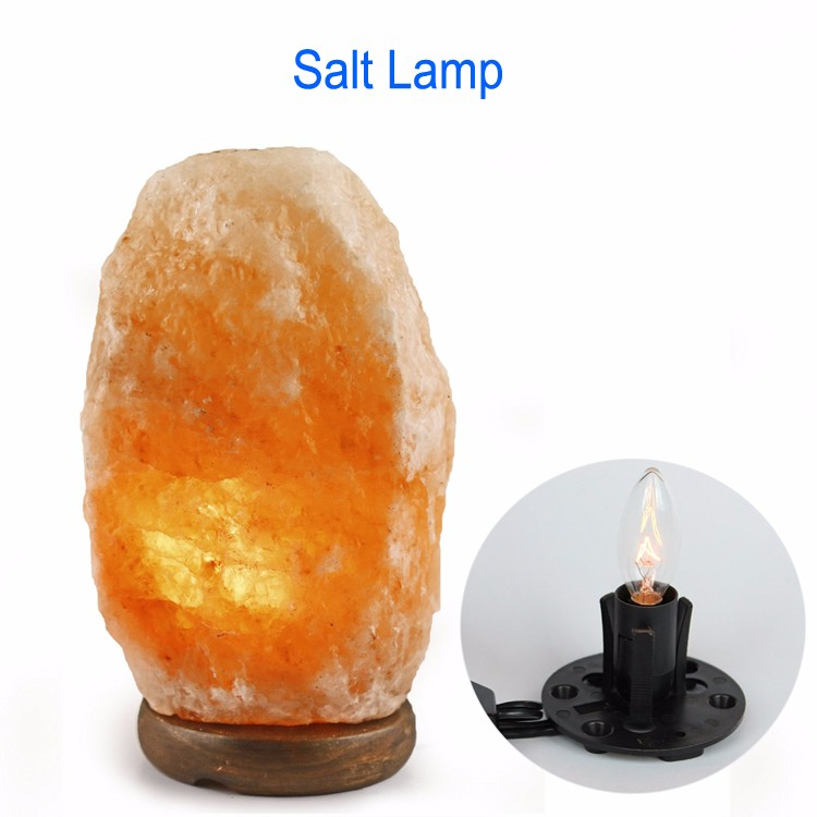 Himalayan Salt Lamp Menards : ?? ?? ???? ?? ? ?? ?? ?? ???? ?? ??-??? -?? ID:60564425177-korean.alibaba.com