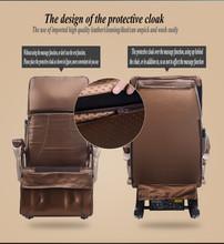 paper money operated massage chair F-668B Patent Shake Shake Healthcare Rocking Massage Chair
