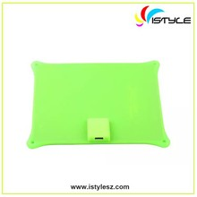 solar inverter charger solar cell phone charger circuit