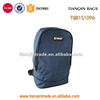 Wholesale fashion sports outdoor waterproof backpack