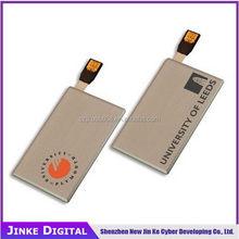 Low price antique 16gb usb flash drive drivers