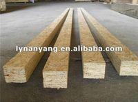 OSB&Chipboard &partical board with high quality