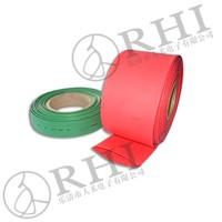 PE optic fiber heat shrink tube/heat shrink tube for fishing rod