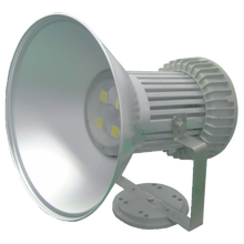 200w hight power led light china supplier