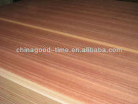good quality poplar core plywood ceiling panels/melamine faced plywood in cheap price