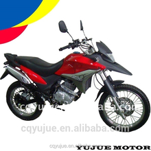 Super Quality 250cc Off Road XRE300 Motorcycle Dirt Bike