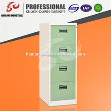 steel drawer cabinet tall cabinet with drawers