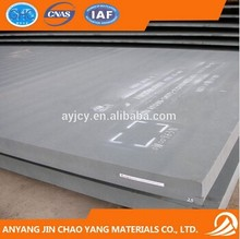 Q345 steel properties q345 steel equivalent is standard q345b mechanical properties