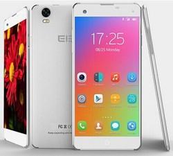 2015 Newest Original 5.5 Inch Cheap Big Screen Android Phone Elephone G7 Smartphone Dual Sim Card Dual Camera 13mp Mobile Phone
