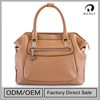 Superior Quality Customized Logo Good Price Wholesale Cheap Handbags In Bangkok