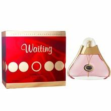 2015 Dubai hot sale oriental brand perfume essence