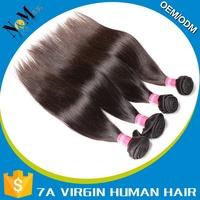 virgin brazilian hair 6a,factory price brazilian hair weft,free sample virgin raw cheap brazilian hair weave