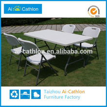 Hot sale used malaysia outdoor furniture with high quality