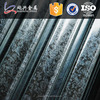 wholesale Alibaba Black Corrugated Metal Roofing Sheet
