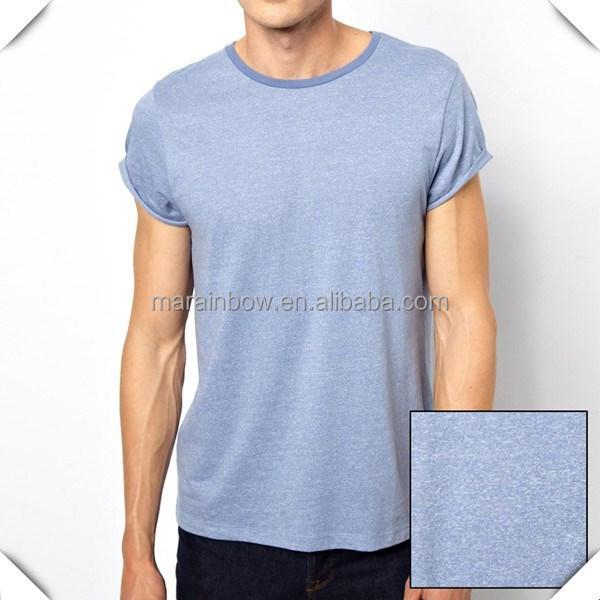 Branded t Shirts Names Brand Name Custom t Shirt
