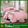 Item No. D-149 80S*100S 800TC Jacquard 100% Stitching Egyptian Cotton Bed Sheet