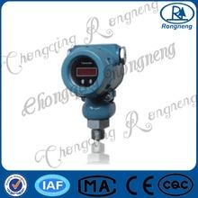 Air Compressor Disposable Transmitter