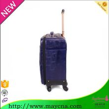 luggage trolley luggage cases and bags ladies travel bags with trolley