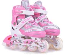 Gx-9007 patines patines para adultos y niños