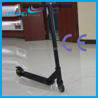 LEEANG ABCE-9 Bearing lucky stunt scooter