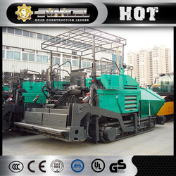 XCMG RP403 4.2m Width Concrete Asphalt Pave Block Machine Price