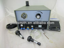 jewelry engraving machine , Graver Helper -double ended