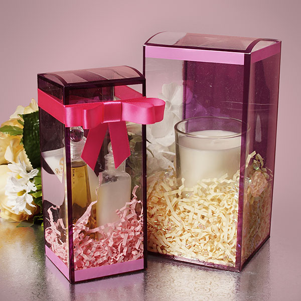 11-15 plastic box-JLC (22).jpg