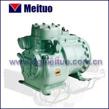 Highly R22 carrier refrigerator compressor for air conditioner 15HP 06DA537