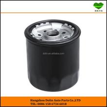 Car Oil Filter For Toyota 90915-yzzj1