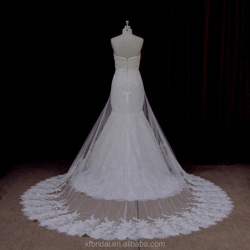 opinion on buyer 100 wedding dresses