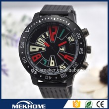 big dial watch new watches 2015 hot gear retro