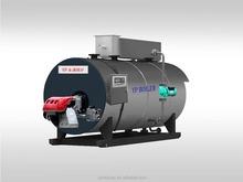 learned gifted biomass steam boiler industrial