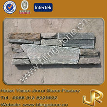 Hot quality natural stone decoration internal