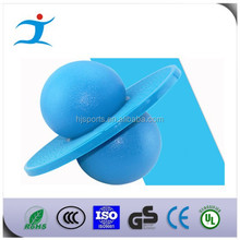 High quality new design bouncing ball
