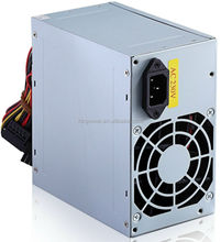 Quality Silent PC Power Supply Unit/PSU with Multiple Watts/Manufacturer/Factory