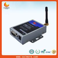 RS232 dual-band wireless WCDMA 3G bulk sms modem