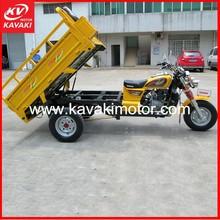 Brand New OEM 150CC/175CC/200CC/250CC Three Wheels Trike / Motor Trike Bike
