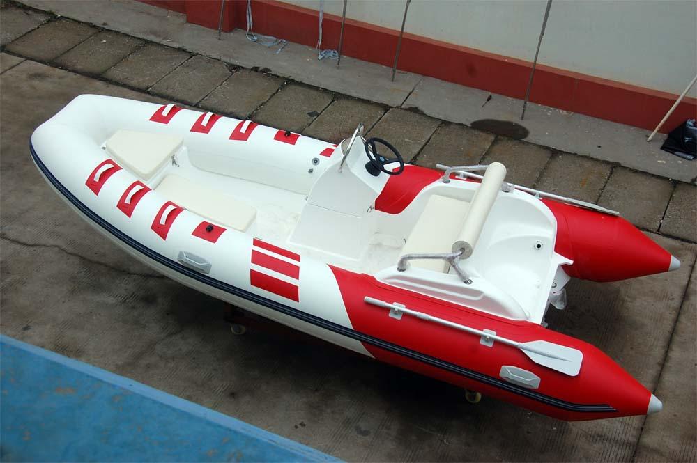 2016 chaude 16ft 4 8 m bateau de p che gonflable bateau de p che rigide gonflable bateau de. Black Bedroom Furniture Sets. Home Design Ideas