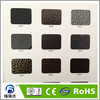 spray powder paint coating electrical applicance painting