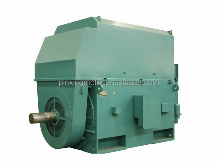 slip ring induction motor pdf