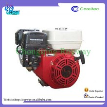 Well Selling China Manufacturer Used Diesel Marine Engines