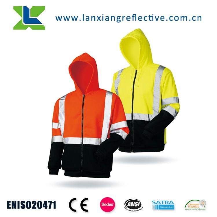LX908